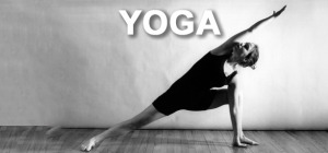 yoga_promo
