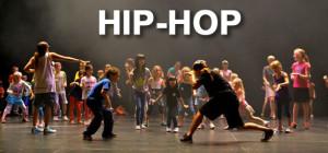 hip_hop thumb